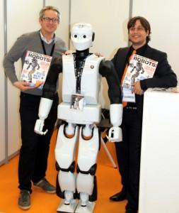 Pal_Robotics_Reem_C