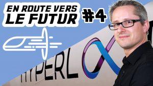 Miniature Vidéo En Route vers le Futur